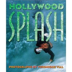 Hollywood Splash