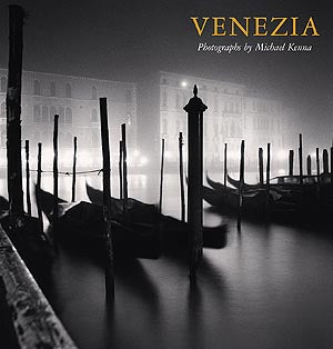 Venezia: Michael Kenna (Limited Edition)