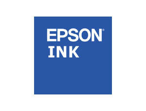 Epson 79 Series Ink Cartridges for 1400 Printers