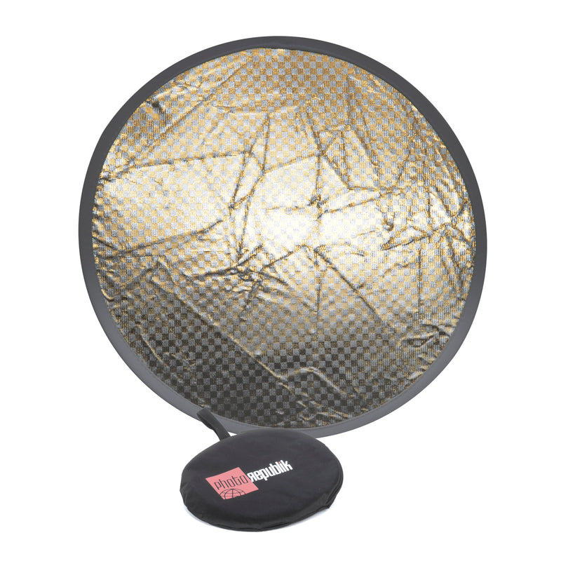 PhotoRepublik-22-5-in-1-Reflector-Kit-view-4
