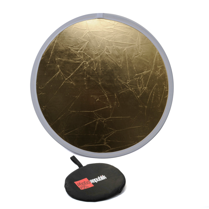 PhotoRepublik-22-Gold-White-Reflector-view-2