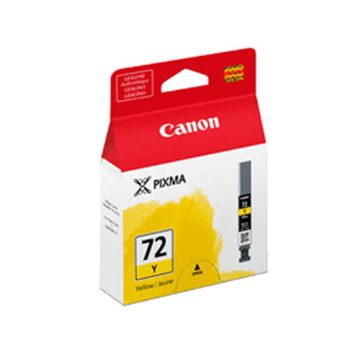 Canon-PGI-72-Ink-Cartridges-view-2