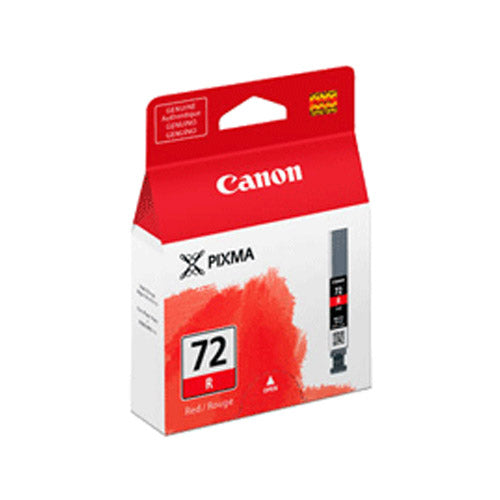 Canon-PGI-72-Ink-Cartridges-view-3