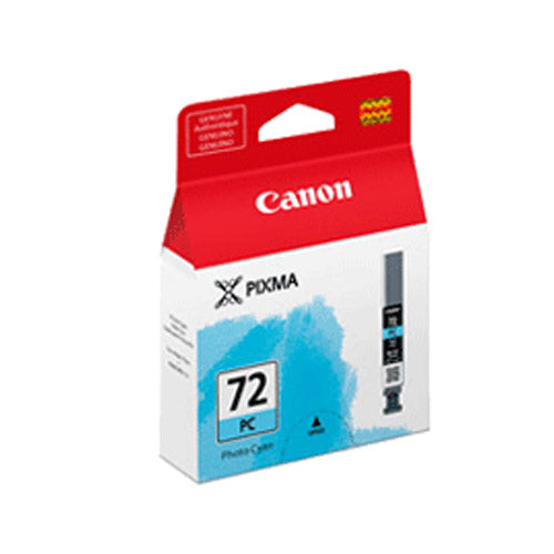 Canon-PGI-72-Ink-Cartridges-view-5