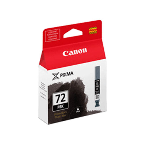 Canon PGI-72 Ink Cartridges