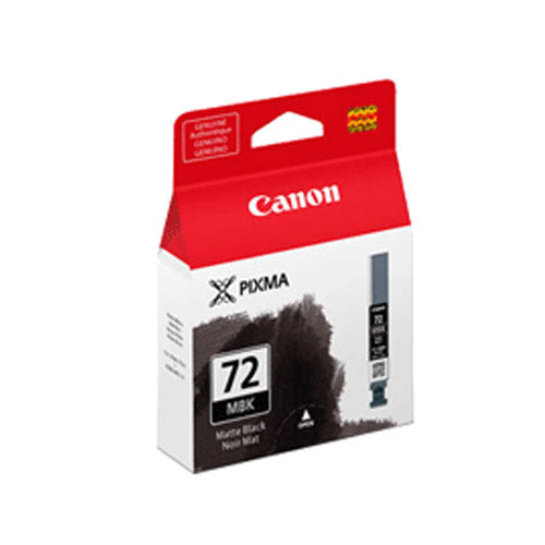 Canon-PGI-72-Ink-Cartridges-view-6