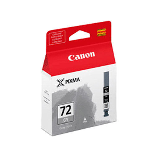 Canon-PGI-72-Ink-Cartridges-view-8
