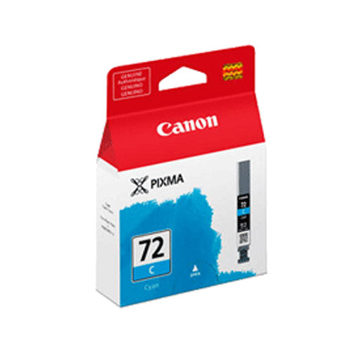 Canon-PGI-72-Ink-Cartridges-view-9