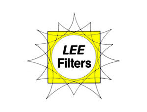 Lee 105mm Polarizer Ring