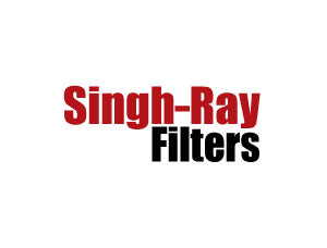 Singh-Ray LB Warming Polarizer - P Sprocket