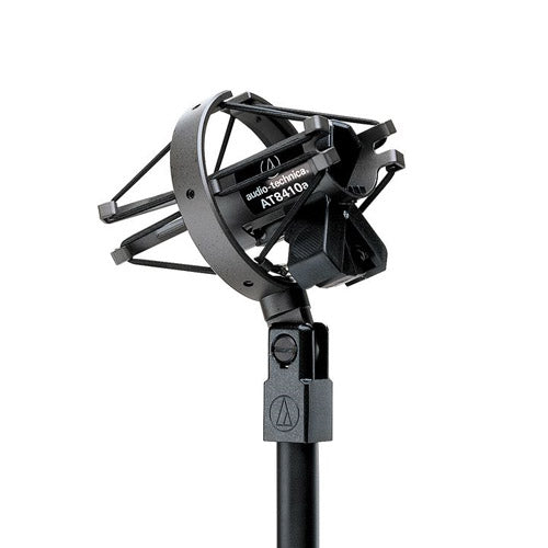 Audio Technica AT-8410a Microphone Shock Mount