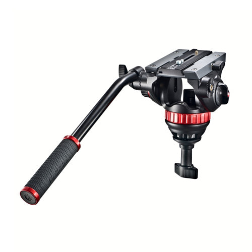 Manfrotto MVH502A Pro Fluid Video Head
