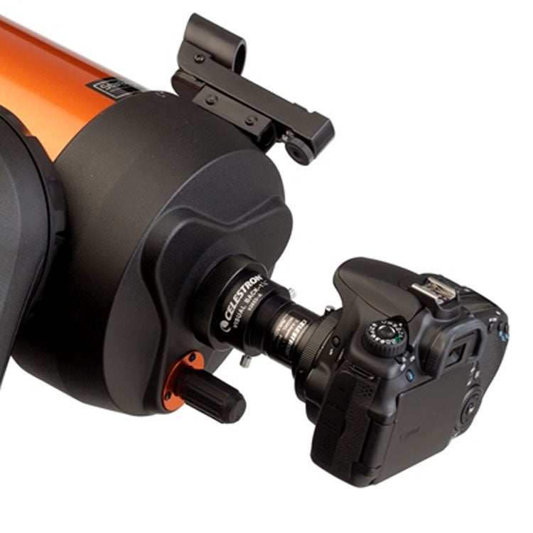 Celestron-Universal-1-25-T-Adapter-view-2