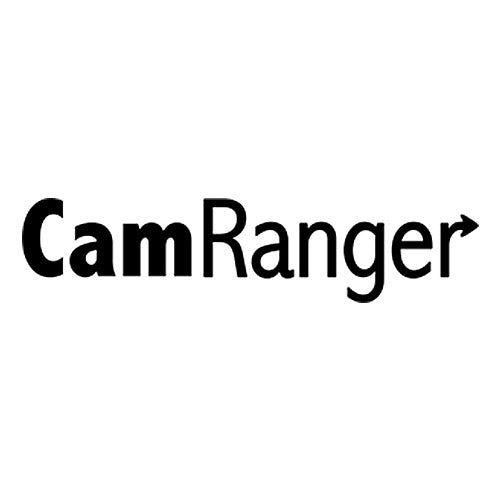 CamRanger Wireless Controller Battery