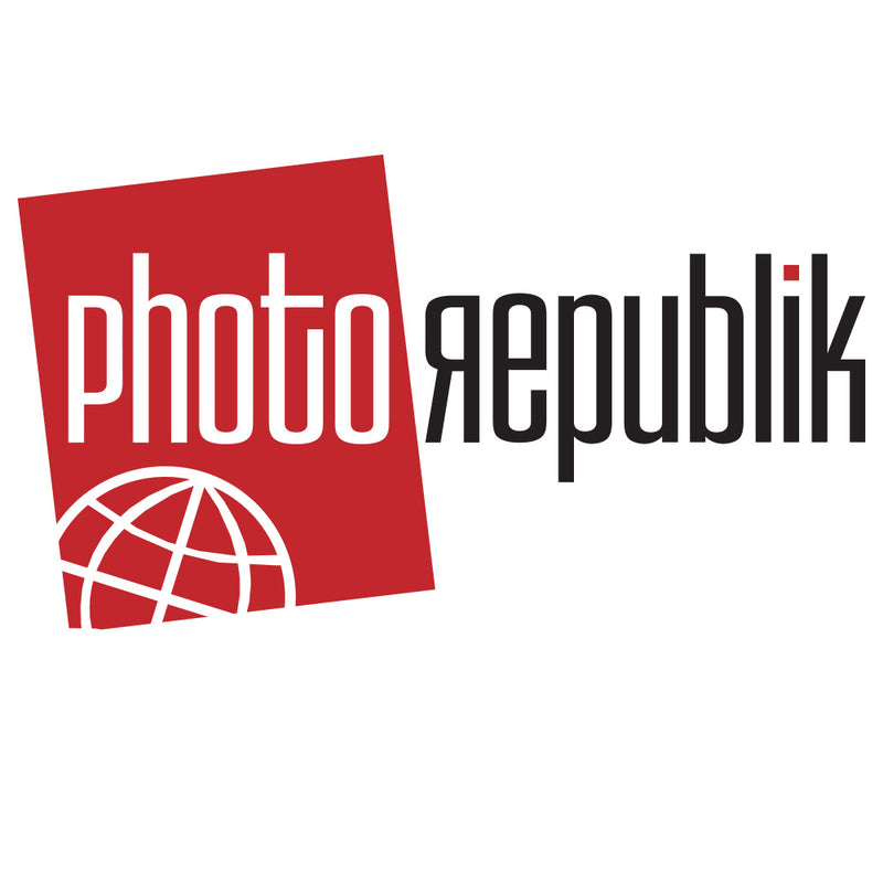 PhotoRepublik Cap Keeper