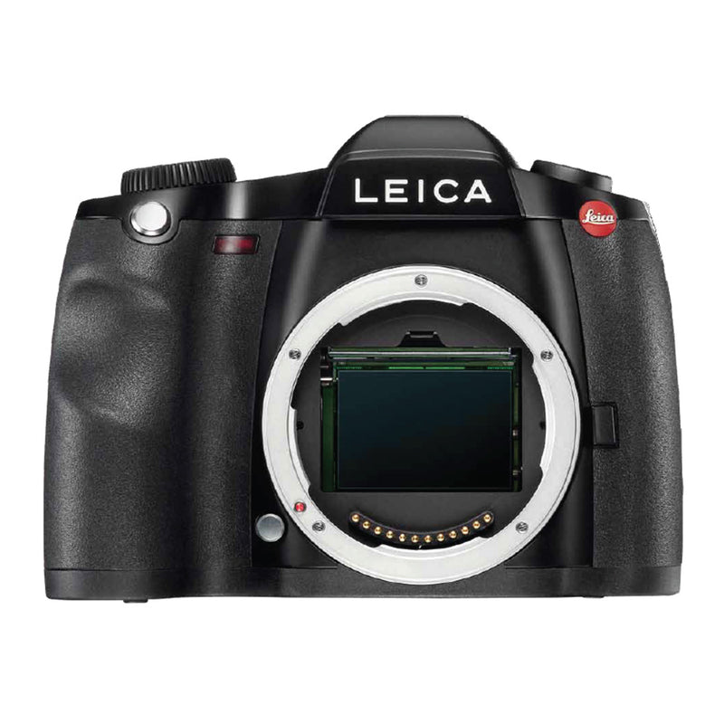 Leica S - Body Only