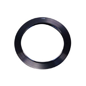 Lee 58mm Wide Angle Adapter Ring