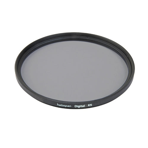 Heliopan 62mm 0.6 Neutral Density Filter