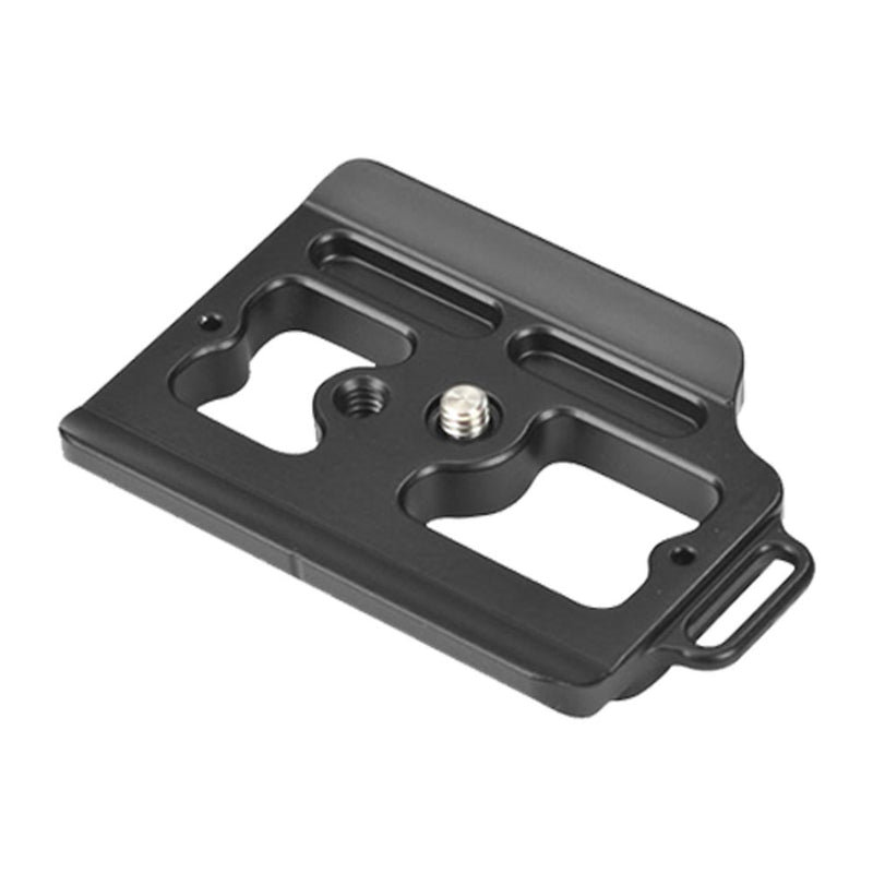 Kirk PZ-145 Quick Release Camera Plate for Nikon D5