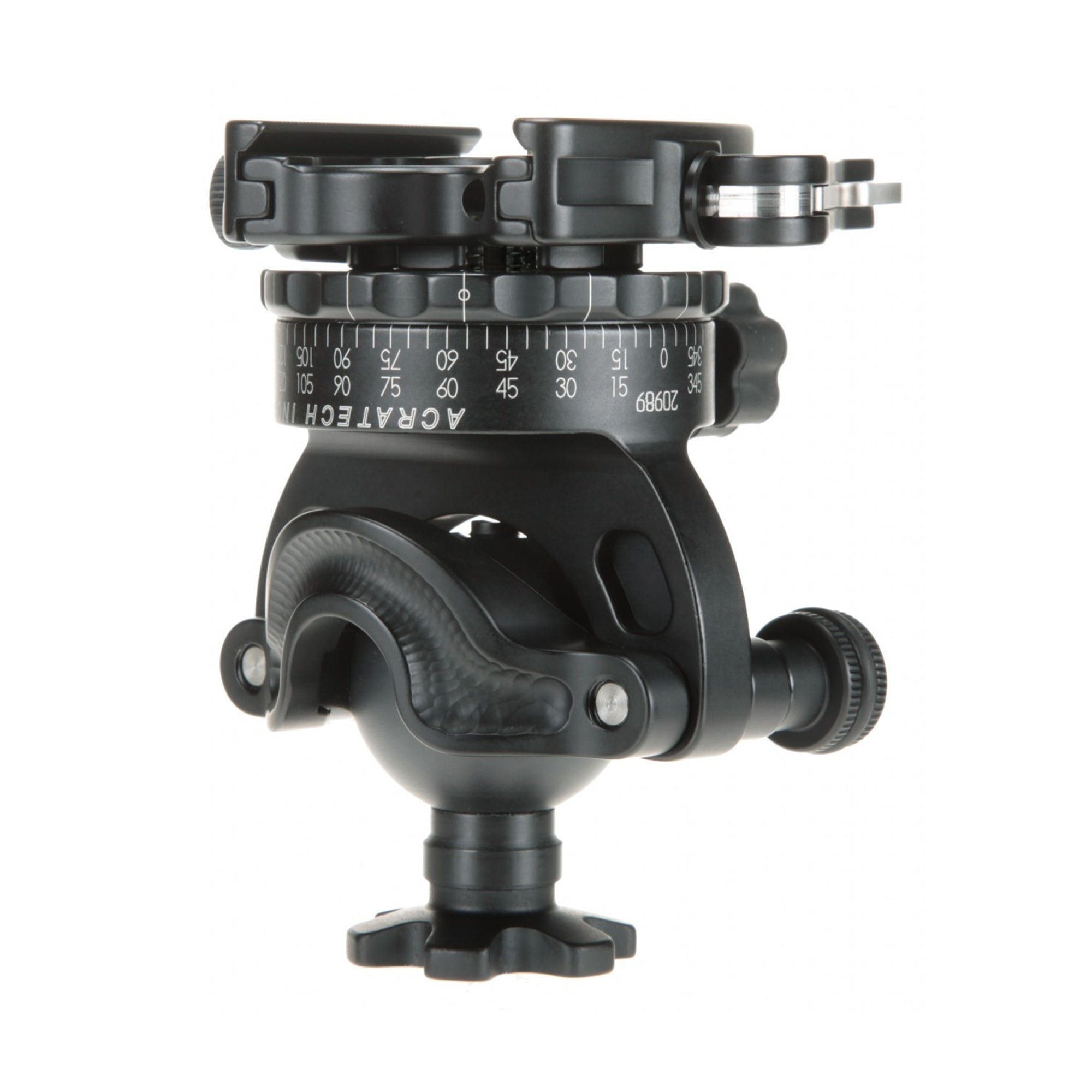 Acratech GP Ballhead with Quick Release Lever