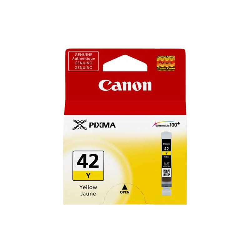 Canon-CLI-42-Ink-Cartridges-view-8