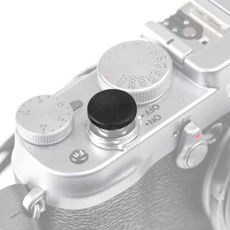 PhotoRepublik Soft Shutter Button - Small
