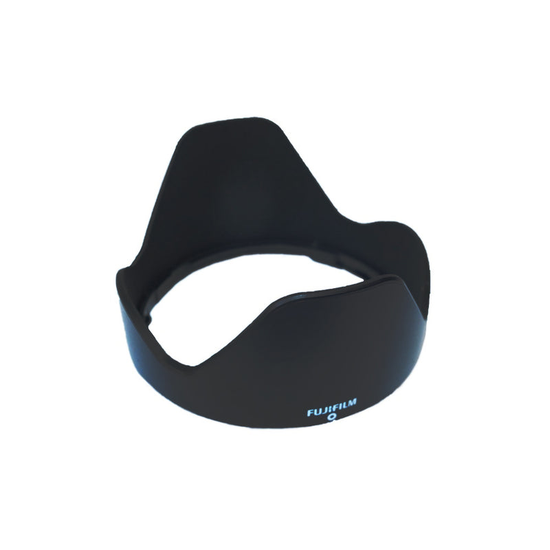 Fujifilm Lens Hood for XF 18-55mm & XF 14mm
