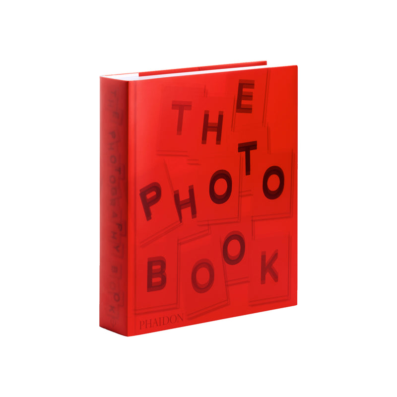 Ian Jeffrey: The Photography Book, 2nd Edition