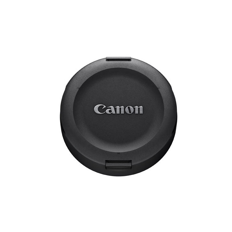 Canon Lens Cap for EF 11-24mm f4 L USM
