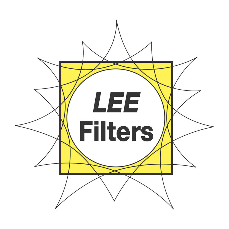 Lee 4x4 1.2 ND Resin Filter