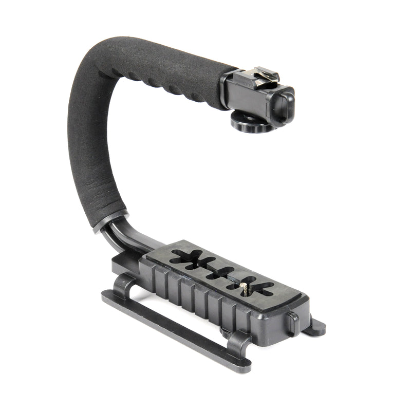 PhotoRepublik Video Camera C Bracket