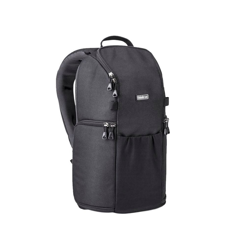 ThinkTank Trifecta 8 Mirrorless Backpack
