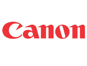 Canon PGI-9 Ink Cartridges