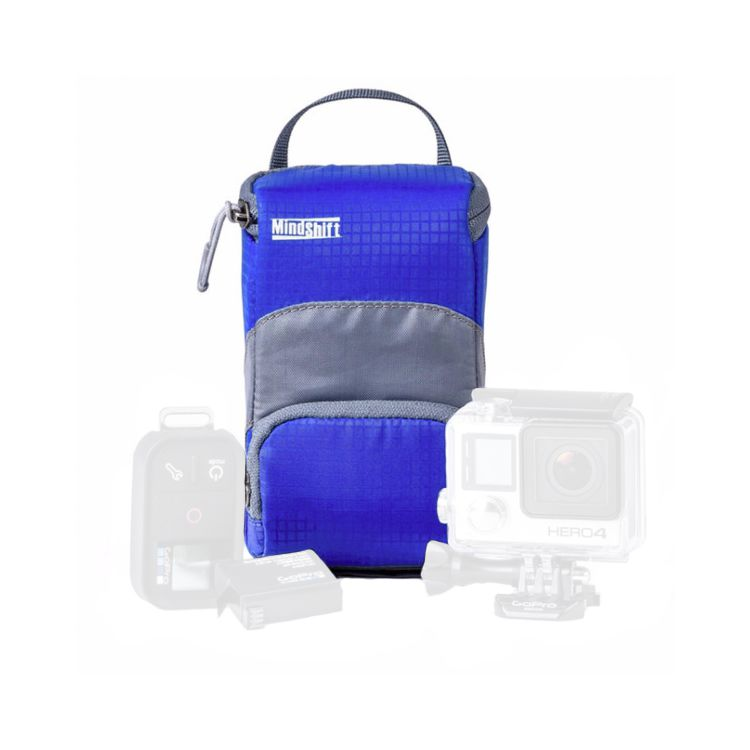 MindShift GP 1 Kit Case