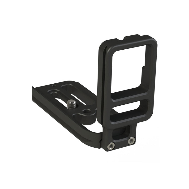 Kirk BL-A7R2 L-bracket for Sony Alpha A7R II