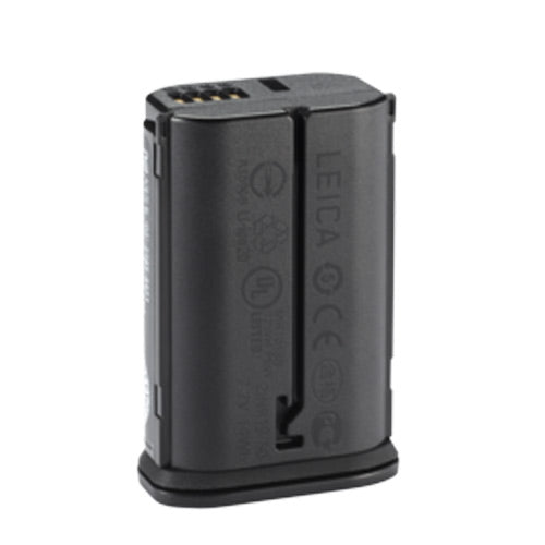 Leica SL BP-SCL4 Rechargeable Battery