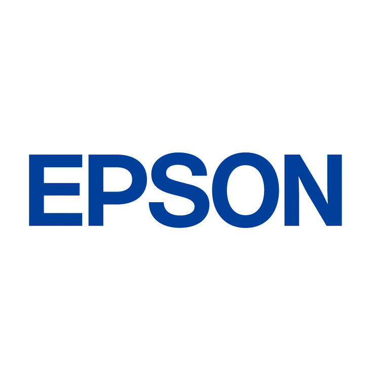 Epson T824 350ml Ink Cartridges for P7000, P9000 Printers