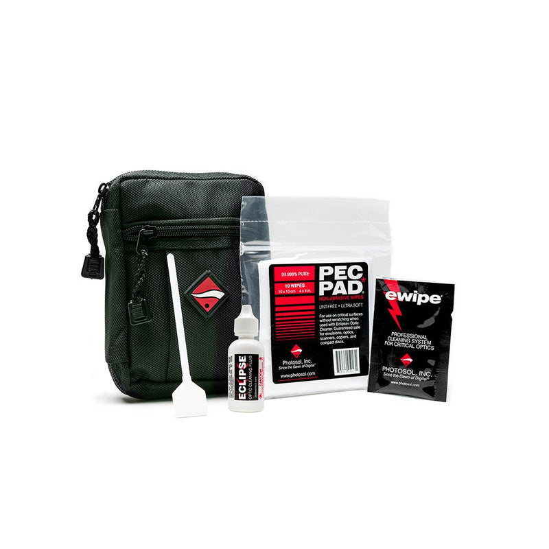 Photographic Solutions Digital Survival Kit Ultra Type 3