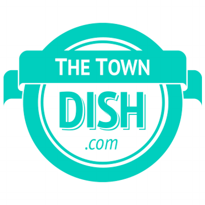 The Town Dish