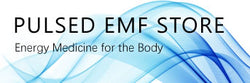 Pulsed EMF Store