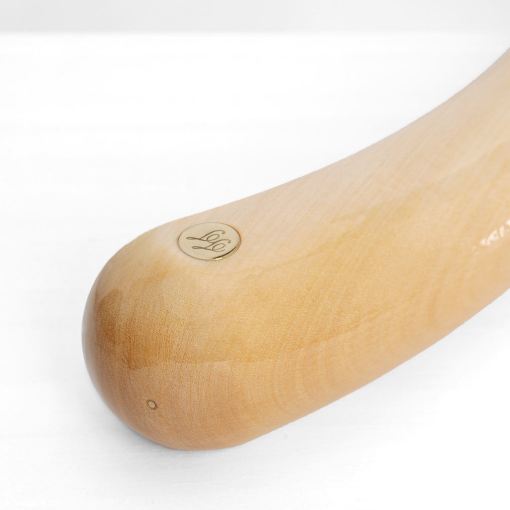 dildo birch diletto detall