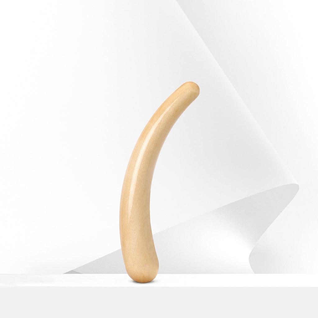 dildo birch diletto perfil2