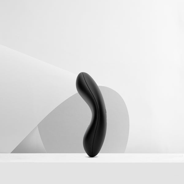 mini vibrador echo diletto perfil