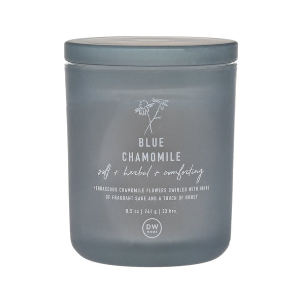 DW HOME BLUE CHAMOMILE