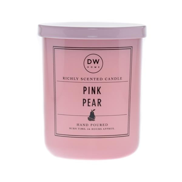 DW HOME PINK PEAR