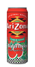 Arizona Watermelon