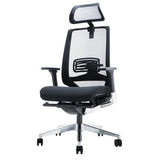 EVITA - Executive Chairs - pimp-my-office-au