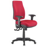 GA600L Galaxy Range Chair - Task/ Desk Chairs