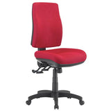 GA600L Galaxy Range Chair