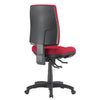 GA600L Galaxy Range Chair - Task office chairs